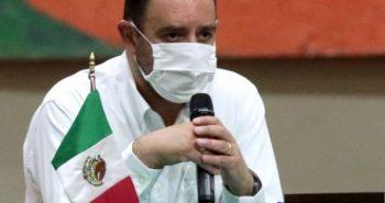 coronavirus alejandro tello zacatecas