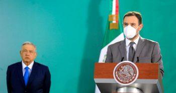 amlo visita zacatecas 2020