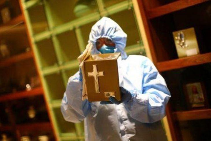 muertos coronavirus zacatecas