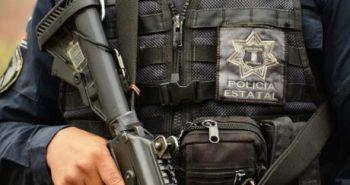 detienen lider grupo criminal zacatecas